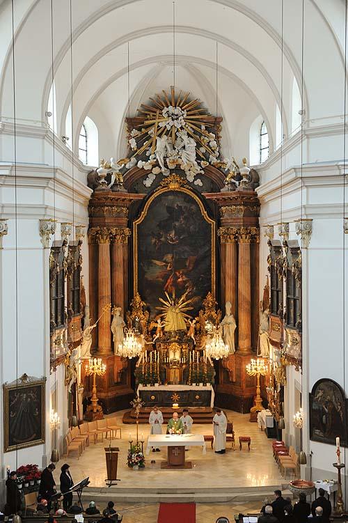 St_Ulrich_Kirche__300dpi_sRGB-004
