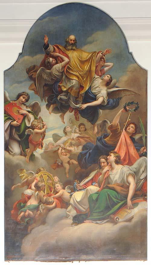 St_Ulrich_Kirche__300dpi_sRGB-032