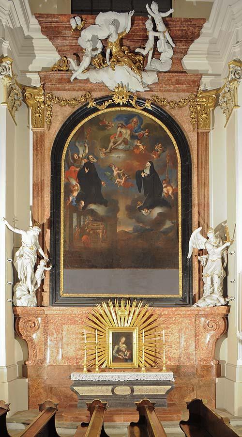 St_Ulrich_Kirche__300dpi_sRGB-033