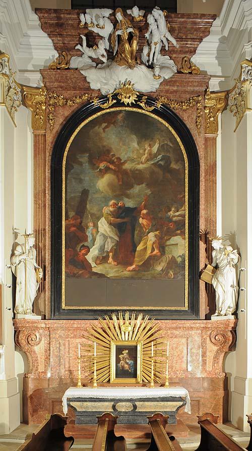 St_Ulrich_Kirche__300dpi_sRGB-034