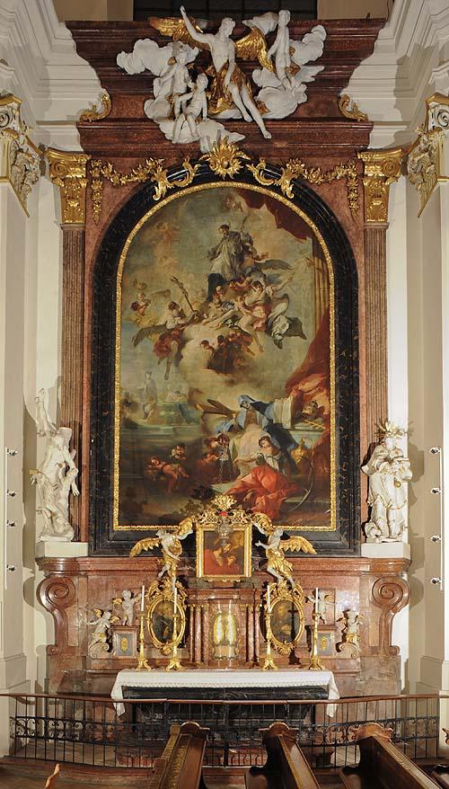 St_Ulrich_Kirche__300dpi_sRGB-036