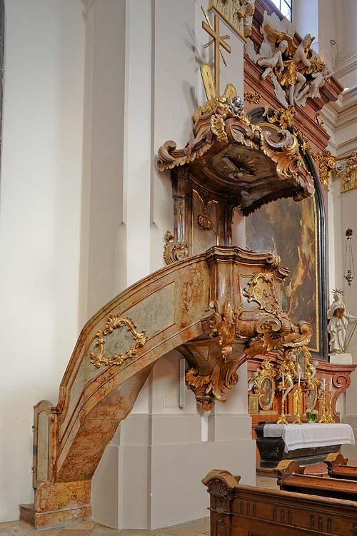 St_Ulrich_Kirche__300dpi_sRGB-045
