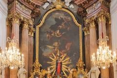 St_Ulrich_Kirche__300dpi_sRGB-027
