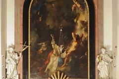 St_Ulrich_Kirche__300dpi_sRGB-035
