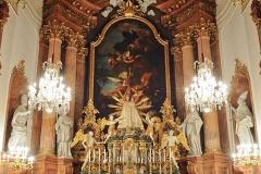 St_Ulrich_Kirche__300dpi_sRGB-038