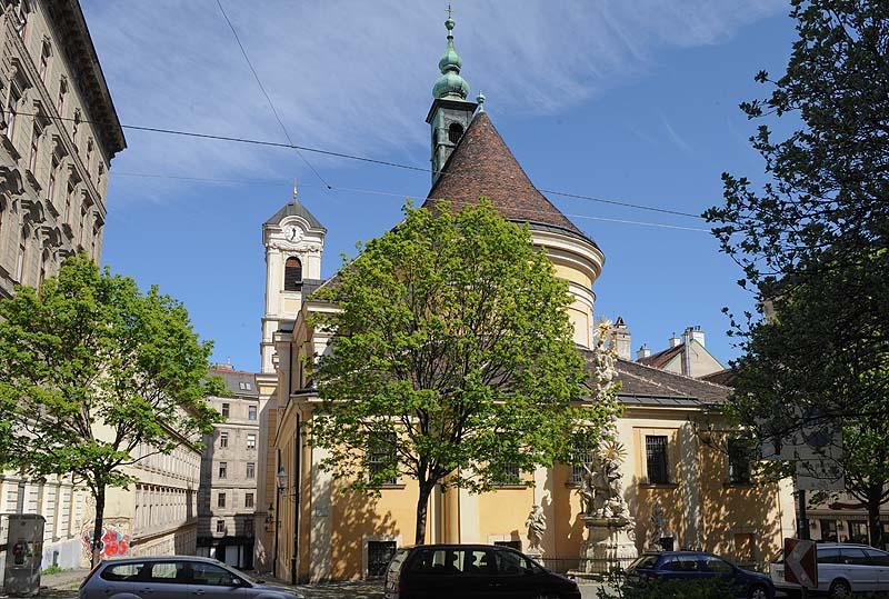 St_Ulrich_Kirche__300dpi_sRGB-006