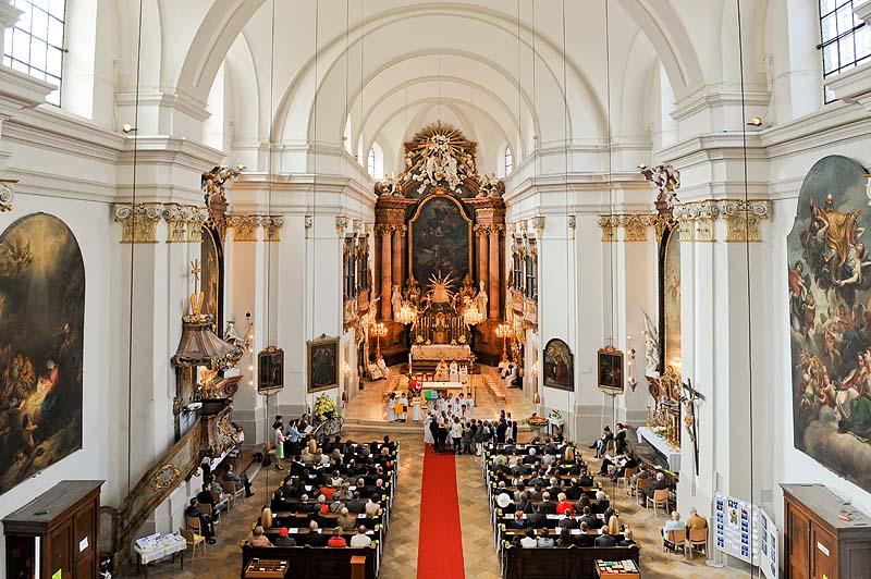 St_Ulrich_Kirche__300dpi_sRGB-028