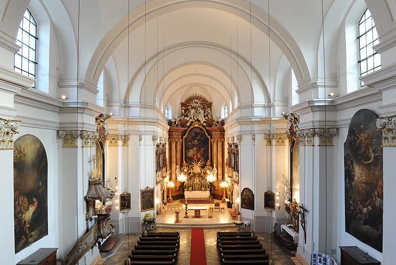 St_Ulrich_Kirche__300dpi_sRGB-040