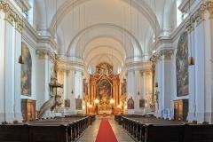 St_Ulrich_Kirche__300dpi_sRGB-039