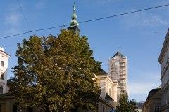 Mariazell2020_04