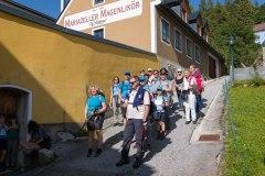 Mariazell2020_33