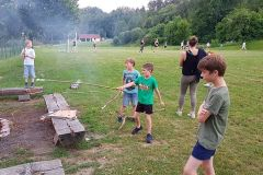 SummerCamp_029