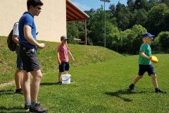 SummerCamp_037