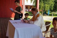 SummerCamp_044