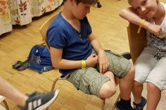 SummerCamp_056