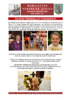 Newsletter2618