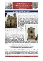 Newsletter2718