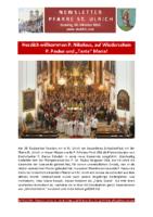 Newsletter3018
