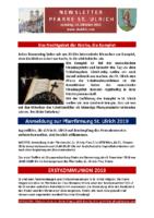 Newsletter3118