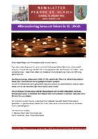 Newsletter3218