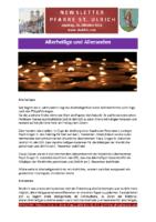 Newsletter3318