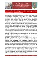 Newsletter3518