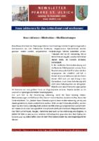Newsletter3618