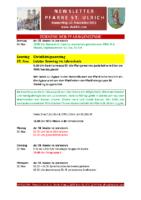 Newsletter3718