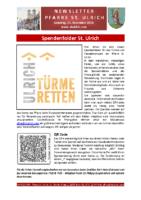Newsletter4018