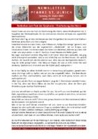 Newsletter0119