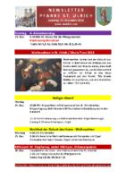 Newsletter4118