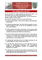 Newsletter4218