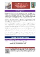 Newslette1019