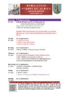 Newsletter1419