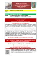 Newsletter2619