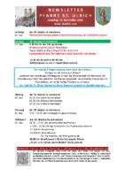 Newsletter3719