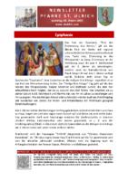 Newsletter0120