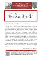 Newsletter4319