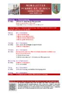 Newsletter0920
