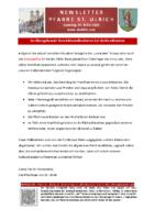 Newsletter1020