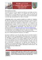 Newsletter1220