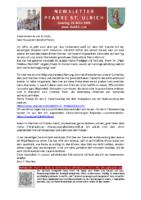 Newsletter1320