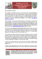 Newsletter1420