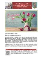 Newsletter1520