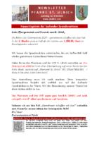 Newsletter1820