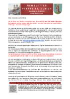 Newsletter1920