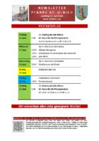 Newsletter2420