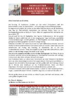 Newsletter3020