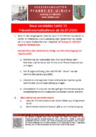 Sondernewsletter0420