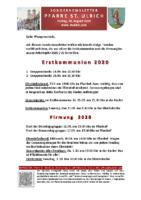 Sondernewsletter0520